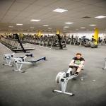 Gym Treadmill Repairs in Renfrewshire 7